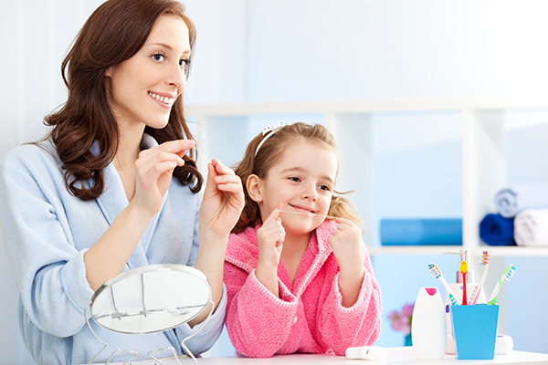 flossing-properly-st-jacobs-dentist